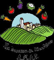 Logo AMAP Les Saveurs De Kienheim
